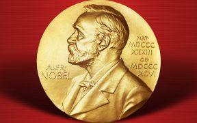 ¿Quién podría ser el ganador del Premio Nobel de la Paz?