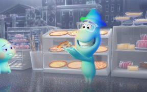 Pixar no estrenará 'Soul' en cines, será en Disney+
