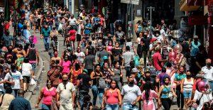 Picos de Covid-19 alertan a Latinoamérica mientras se acerca a los 10 millones de casos