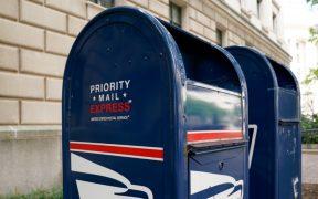 Más de 1.3 millones de estadounidenses ya votaron por correo en Florida