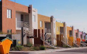 Cámara de Diputados aprueba créditos de vivienda sin intermediarios
