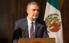 Morena llama a INE a auditar encuesta por dirigencia de Morena