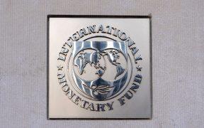Latinoamérica sufrirá su peor contracción en décadas: FMI