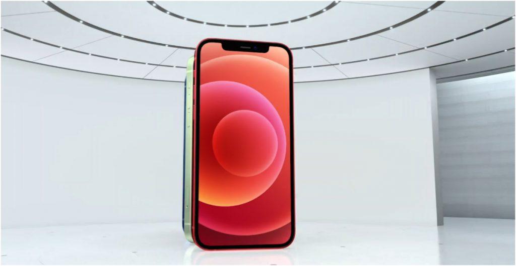 Sigue aquí en vivo la presentación de los nuevos dispositivos de Apple