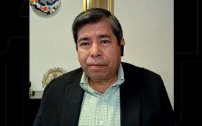 """Desaparición de fideicomisos es un """"freno salvaje"""" a la investigación científica y tecnológica del país: extitular del INM"""