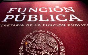 Por tercera vez, la SFP inhabilita al ex director de Pemex Fertilizantes