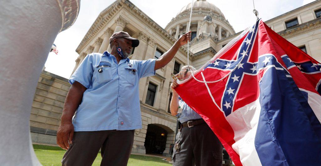 Movimiento por la justicia racial, un factor para medidas electorales de 5 estados