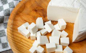 Esta es la lista completa de los quesos y yogurts que la SE prohibió vender