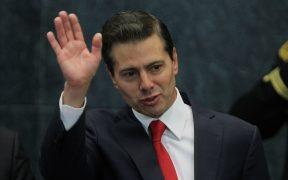 No creo que Peña supiera de fechorías que se cometían en su nombre: AMLO