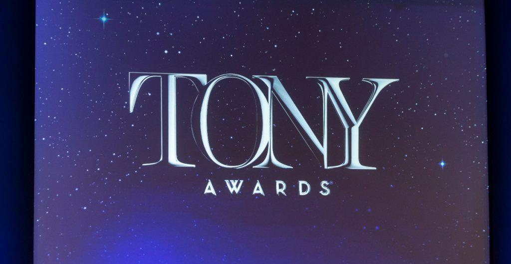 Premios Tony 2020: lista completa de nominados