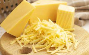 Algunos de los quesos retirados del mercado volverán a los anaqueles: Canilec
