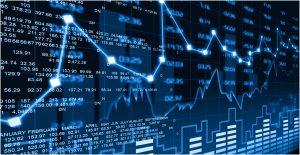 BMV abre a la baja tras los primeros reportes trimestrales en EU