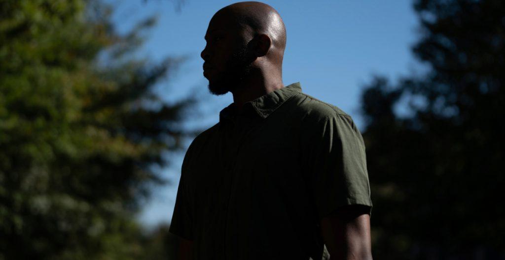 """Denuncian racismo en la DEA; entrenador llamaba """"monos"""" a afroamericanos"""