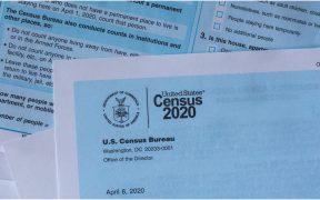 Corte Suprema examinará el plan de Trump para excluir del censo a migrantes sin documentos