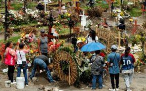 mexico-casos-covid-contagios-muertes