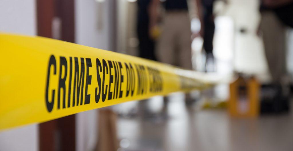 Hallan restos en California de pareja latina desaparecida en 2017