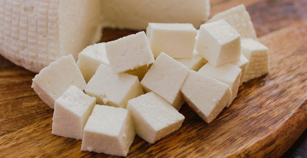 La Profeco reactiva la venta de 12 quesos y un yogurt