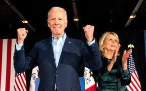 Crece confianza de latinos en Biden, mientras que en Trump sigue estancada: análisis