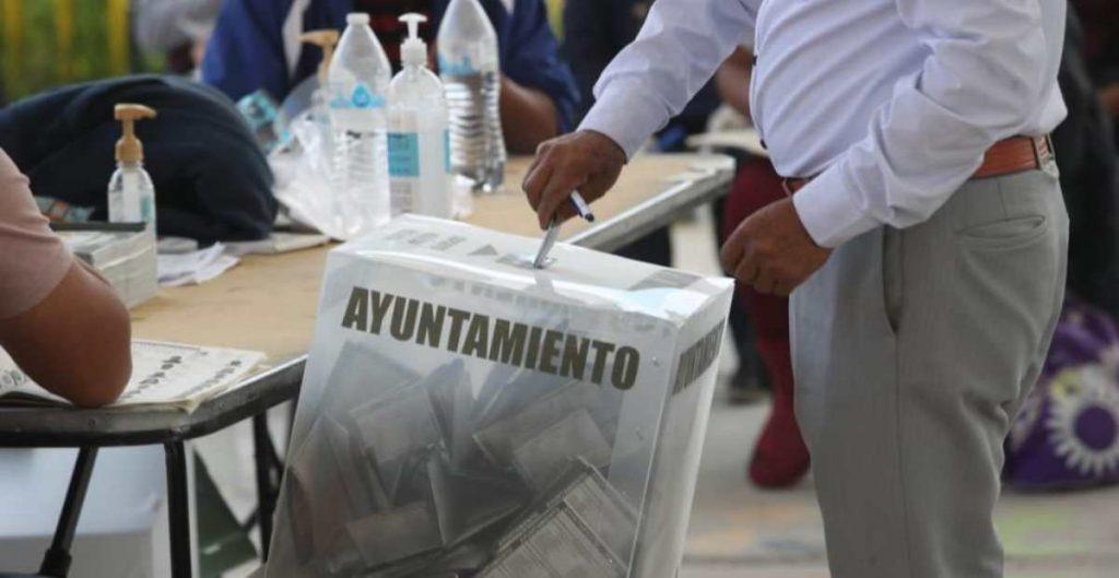 """Hidalgo no tendrá PREP; dará resultados electorales por """"Preliminares Hidalgo 2020"""""""