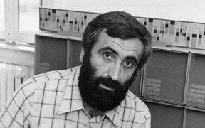 Fallece el diseñador y artista italiano Enzo Mari a los 88 años