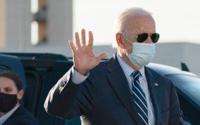 "Biden responde a ataques de Trump hacia Fauci: ""EU está cansado de tus mentiras sobre la Covid-19"""