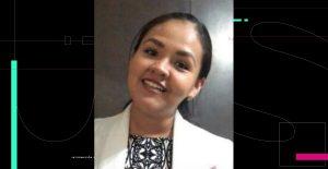 Fiscalía de Jalisco abre carpeta de investigación por la desaparición de Alondra Hernández