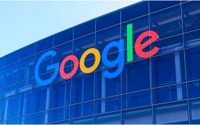 Departamento de Justicia de EU presentará una demanda contra Google por monopolio