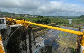 México priorizará despacho de energía de plantas de CFE sobre privadas