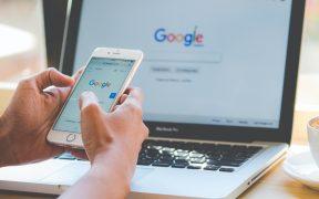 Demanda por monopolio no ayudará a los consumidores: Google