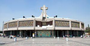 Autoridades de la Basílica pide a feligreses no acudir al recinto el 11 y 12 de diciembre