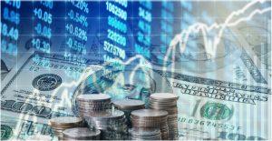 BMV cierra por encima de las 38,000 unidades; dólar baja a 21.11 pesos