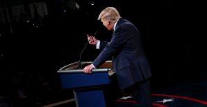 Comisión de Debates Presidenciales asegura que no cambió reglas; sólo busca evitar interrupciones