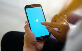 """Twitter cambia las reglas del """"retuit"""" hasta las elecciones en EU"""