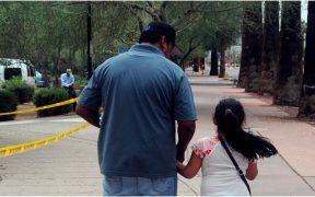 545 niños migrantes separados en la frontera con México siguen sin encontrar a sus padres