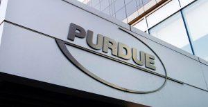 Purdue Pharma pagará 8 mil millones de dólares por detonar crisis de opioides
