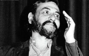 Fallece el director mexicano Paul Leduc
