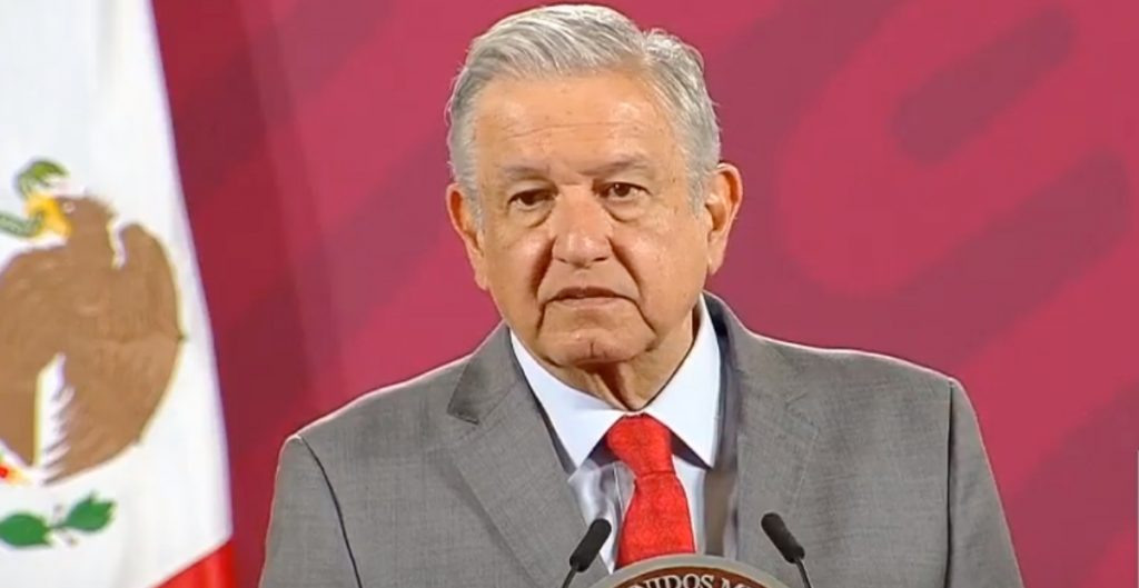 México tiene garantizada estabilidad económica, independientemente del resultado de elecciones en EU: AMLO