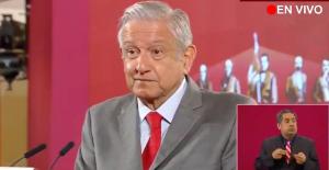 Gobierno no cederá, ante inconformidad de Iberdrola: AMLO