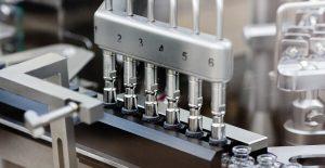 FDA aprueba el remdesivir como tratamiento para la Covid-19