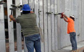 Concamin advierte que sector industrial no soportaría otro