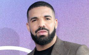 Drake lanzará su nuevo disco, 'Certified Lover Boy', en enero de 2021