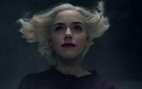'El mundo oculto de Sabrina' estrenará su última temporada en diciembre