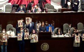 """Diputada acusa a la SFP de ser el """"tapete"""" donde el gobierno esconde la corrupción"""