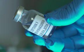 Rusia solicita a la OMS registro acelerado de la vacuna Sputnik V