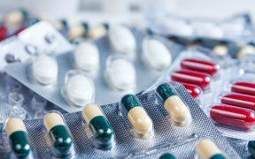 Acuerdo de UNOPS y gobierno federal pone en riesgo el abasto de medicamentos para 2021: coparmex