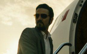 Netflix confirma la tercera temporada de 'Narcos: México'