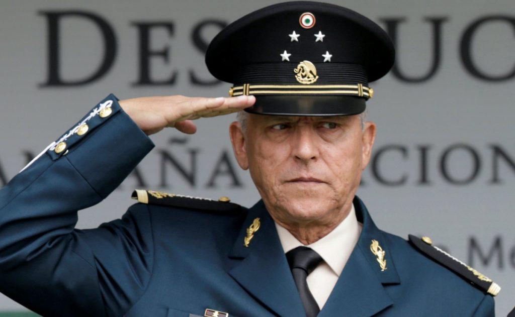 Senado analiza enviar una nota diplomática para pedir información sobre caso Cienfuegos