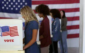 ¿Por qué el candidato que recibe más votos en las elecciones de Estados Unidos no siempre llega a la presidencia?