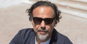 Alejandro González Iñárritu presenta reedición de 'Amores perros' para el FICM
