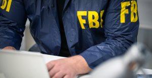 El FBI advierte de ciberataque que amenaza al sistema de salud de EU